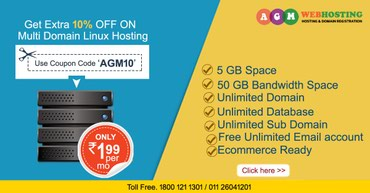 Web Hosting in Nepal | Web Hosting Nepal - AGM Web Hosting in Kathmandu