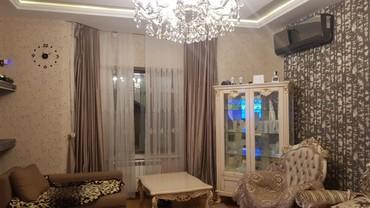 masazir - Azərbaycan: Satış Ev 6 otaqlı