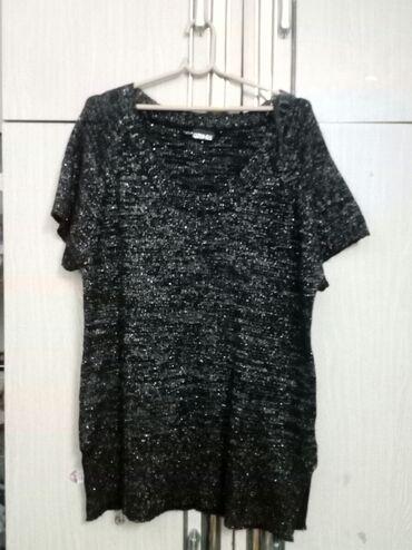 Košulje i bluze - Srbija: Nova prelepa bluzica XL