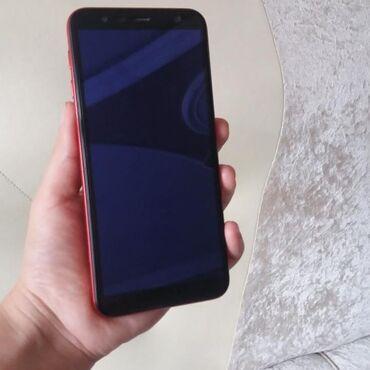 Samsung galaxy star 2 plus teze qiymeti - Azərbaycan: Samsung Galaxy J6 Plus 64 GB qırmızı
