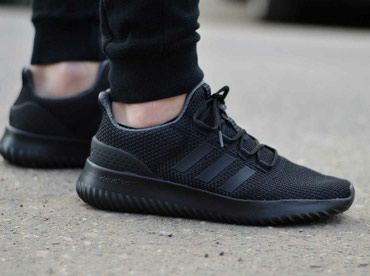 Adidas Cloudfoam Ultimate в Бишкек