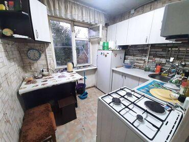 ищу 2 комнатную квартиру in Кыргызстан | ДОЛГОСРОЧНАЯ АРЕНДА КВАРТИР: 2 комнаты, 45 кв. м