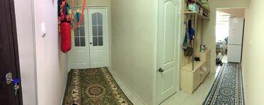 портативные колонки 7 1 в Кыргызстан: Продается квартира: 1 комната, 45 кв. м