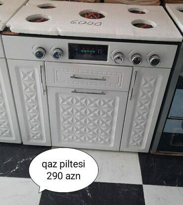 metbex ucun qaz sobalari - Azərbaycan: Qaz sobasi qaz piltesi pilte metbex qaz sobasi iran qaz sobasi En ucu