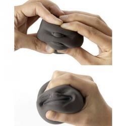 Oyuncaqlar Sumqayıtda: Игрушка-антистресс изготовлена из специального материала стойкого к