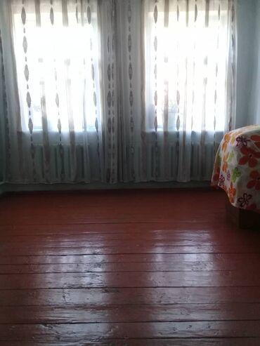 14559 объявлений: 100 кв. м, 5 комнат