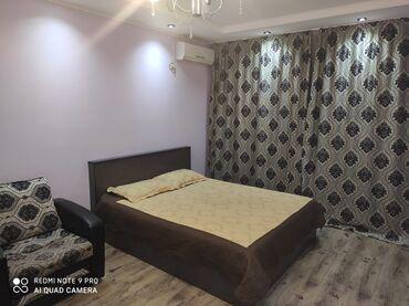 сдаю квартиру аламедин 1 долгосрочно in Кыргызстан | ДОЛГОСРОЧНАЯ АРЕНДА КВАРТИР: Сдаю квартиру посуточно квартира посуточна квартира посуточно люкс1