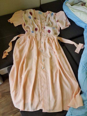Продам платье 48 размера в Лебединовка