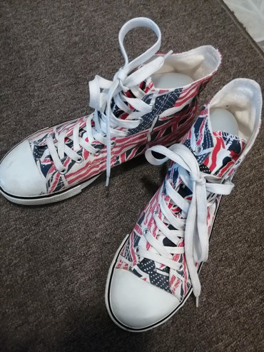 Ženska patike i atletske cipele - Obrenovac
