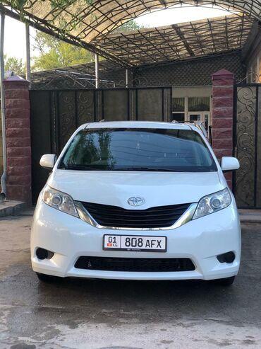 транспортный услуги в Кыргызстан: | Международные перевозки Легковое авто | 7 мест