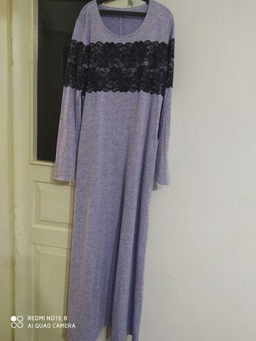 Платья, юбка, кофта 46 размера. В хорошем состоянии. Костюм новый 44