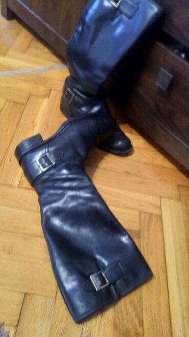 Rasprodaja nove i polovne obuće br 39;5 39 ;38;37 koža cene su po 500