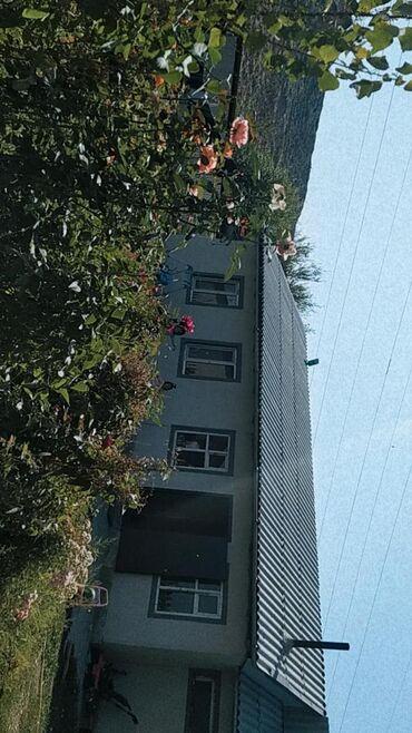 115 объявлений: Продаю дом 12*8  жм Бакай-Ата со всеми условиями Участок 5 соток  Доку