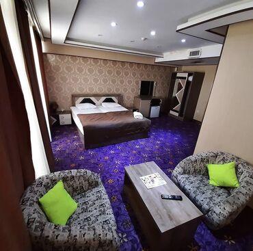 Hotel28 may