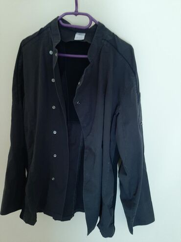 Zenska jakna M/L. Interesantne izrade. Kvalitetna jako. Ne radim