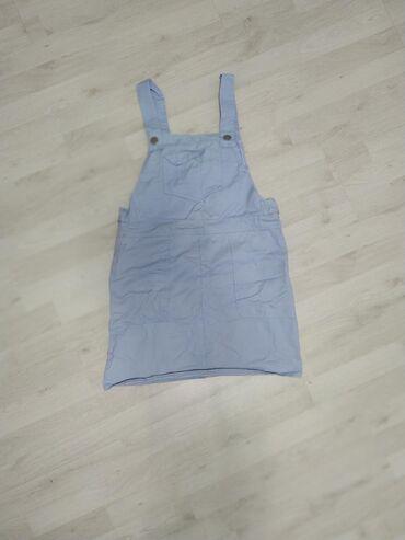 Сарафан, юбки (джинсовая, для школы, классическая), брюки, джегинсы