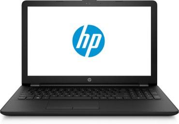 Bakı şəhərində  HP 15-bs514ur  (2GF19EA)
