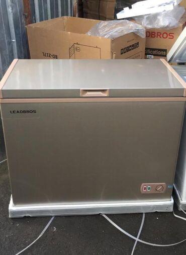 бу морозильная камера в Кыргызстан: Морозильник холодильник витринный на любой модель есть 100 л 160 л21