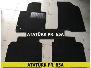 Hyundai Sonata ayaqaltlığı4500 modelə yaxın əlimizdə ayağaltılar