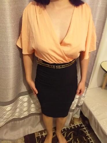 Женская одежда - Милянфан: Платья