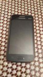 Bakı şəhərində Samsung galaxy star 2plus. Duos. Suya düşüb , işləmir. 40 man