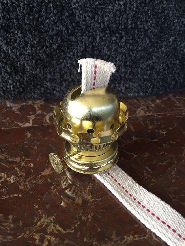 Toy aksesuarları - Azərbaycan: Lampa başi say çoxdu bir ededin qiymeti 1 manat