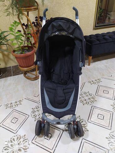 Продаю детскую коляск Casualplay Skyline,не Китай Предназначена для