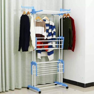 askı - Azərbaycan: Paltar qurudan Paltar askıları üçün 2 əlavə asma qanad.40 kq