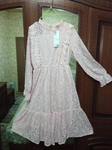 Все платья новые по качеству не дешёвые, реальным клиентам уступим
