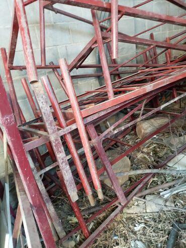 412 москвич купить в Ак-Джол: Куплю чёрный металл и железо