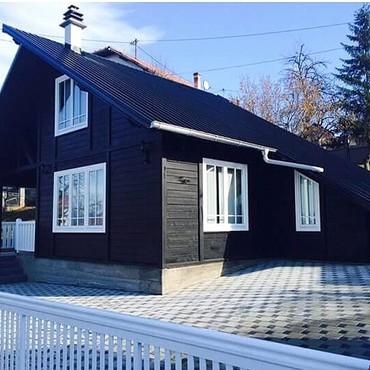 Brilliance bs6 2 mt - Srbija: Na prodaju Kuća 73 kv. m, 2 sobe