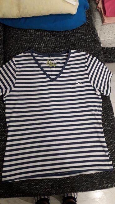Zenske majice vel L ili kom 350