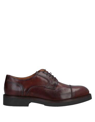 puma 43 в Кыргызстан: Итальянские туфли,Dama. made in italy 100%.Размер 43.Из Италии