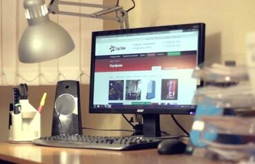 Веб-сайты, Лендинг страницы | Разработка, Верстка