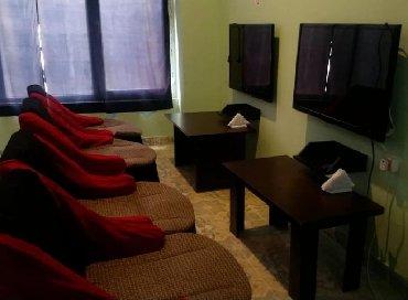 aro 24 2 5 mt - Azərbaycan: 6 eded playstation6 eden televizor 107 ekran ve 109 ekran5 eded divan