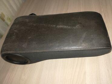 мерседес 124 цена в бишкеке в Кыргызстан: Продаю подлакодник мерседес 124, прошу 1500 сом Токмок