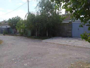 Земельные участки - Бишкек: Продам соток Строительство от собственника