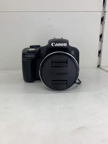 canon 1200 d в Кыргызстан: Canon SX50HS привозной СШАКамераТип камерыкомпактнаяОбъективФокусное