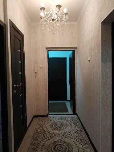 Продается квартира: 3 комнаты, 80 кв. м в Бишкек