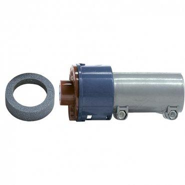 Инструменты. Насадка на дрель для заточки сверл, d 3,5-10 мм. Подходит