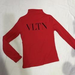 тоненькая кофточка в Кыргызстан: Рубашки и блузы Постоянная S