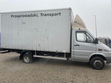 прицеп легковой двухосный бу в Кыргызстан: #Спринтер # ##Будка##Продаю или Меня легковое авто! не оформленный с