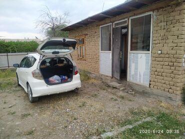 Продажа, покупка домов в Кара-Суу: Продам Дом 405 кв. м, 2 комнаты