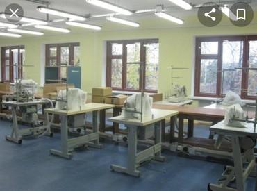 требуется реализатор дордой в Кыргызстан: Требуется заказчик в швейный цех, количество и качество гарантируем, т