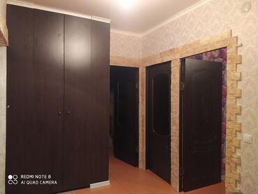 оштон квартира сатам 2020 в Кыргызстан: Продается квартира: 2 комнаты, 50 кв. м