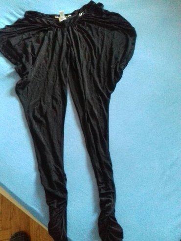 Mis sixty pantalone - Prokuplje