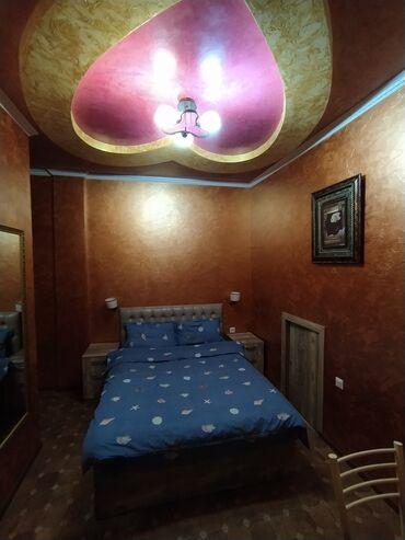 Недвижимость - Новопавловка: Гостиница | Час, Ночь, День Сутки |Роскошь в гостеприимстве.Наши