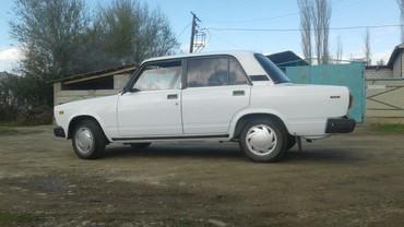 ВАЗ (ЛАДА) 2107 1999 в Бишкек