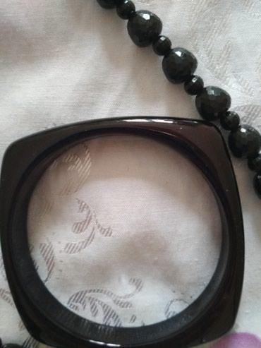 браслет бижутерия в Кыргызстан: Бижутерия браслет и бусы новые