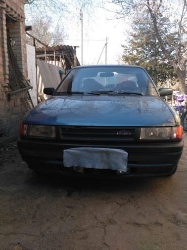 Mazda 323 1989 в Бишкек